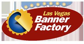 Las Vegas Banner Factory