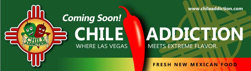 Chili Addict Banner 7 JPEG