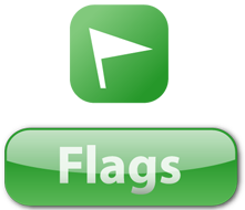 flags3