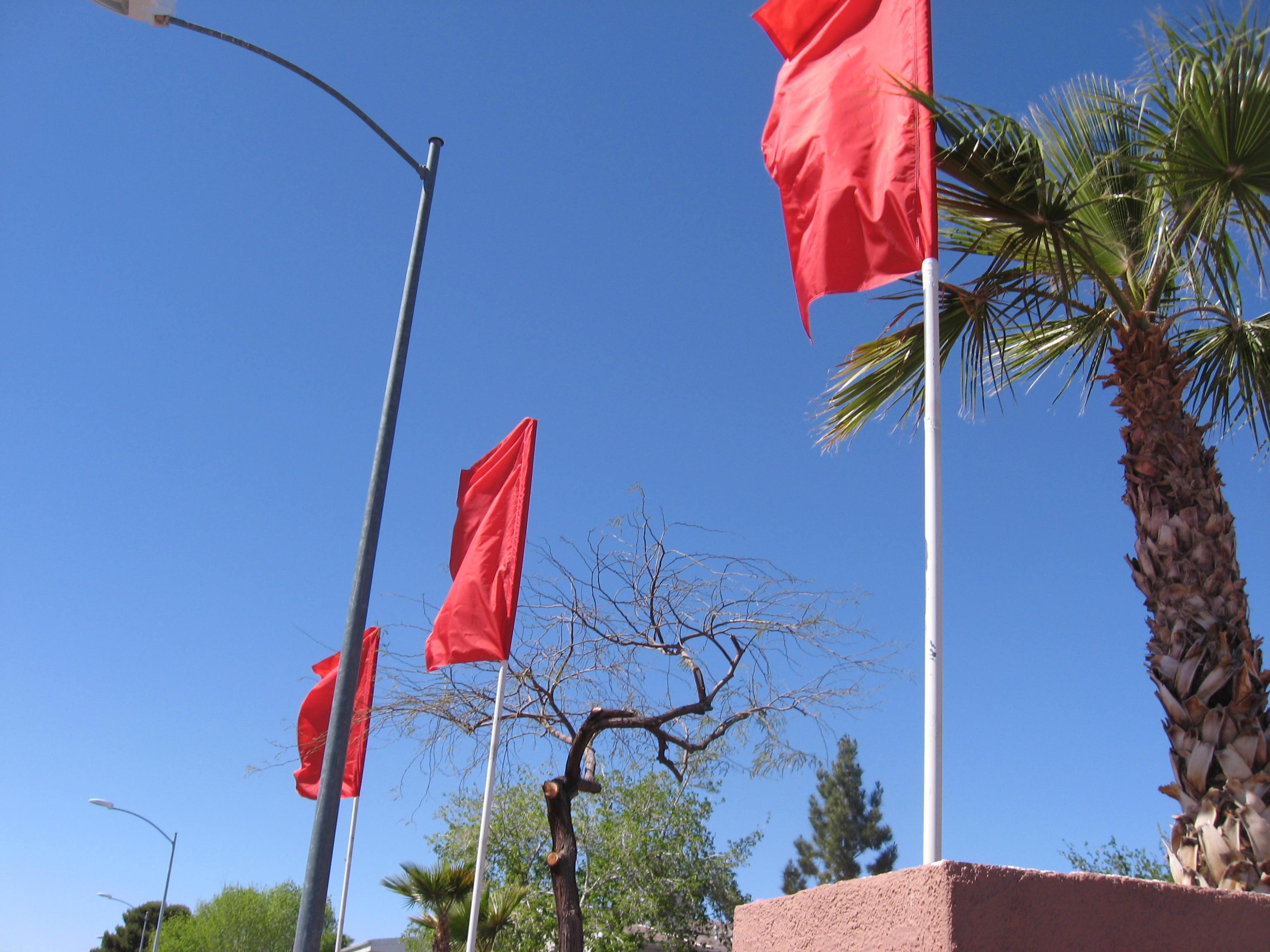 Flag Gallery