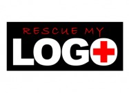 Rescue My Logo